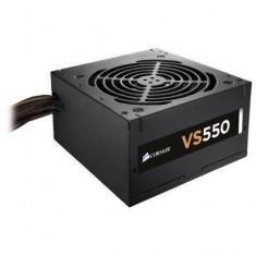Sursa 550W, VS Series - Sursa PC Corsair
