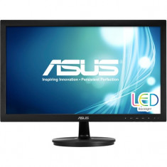 Monitor LED 21.5, Wide, Full HD, 21.5 inch, 1920 x 1080, Asus