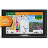 Sistem de navigatie Garmin Drive 50LM + harta full Europa
