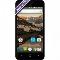 Telefon mobil Vonino Volt S, Dual SIM, 16GB, Dark Blue