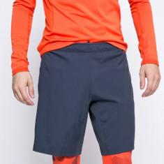 Adidas Performance - Pantaloni scurti