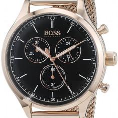 Ceas Hugo Boss HB1513548 - Ceas barbatesc
