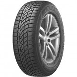 Anvelopa auto all season 235/55R17 103V KINERGY 4S H740 XL, Hankook