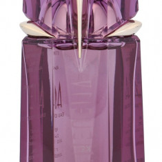Apa de toaleta Thierry Mugler Alien Dama 60ML Tester - Parfum femeie