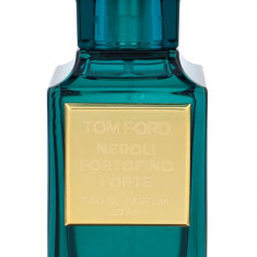 Apa de parfum TOM FORD Neroli Portofino Forte U 50ML - Parfum unisex