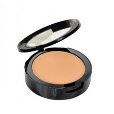 Powder Revlon Colorstay Dama 8, 4ML - Pudra