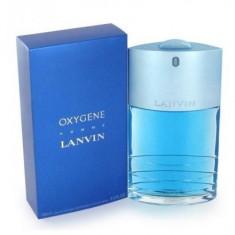 Parfum de barbat Oxygene Homme Eau de Toilette 100ml, Lanvin