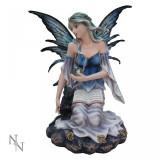 Statuetă zână Rhiannon