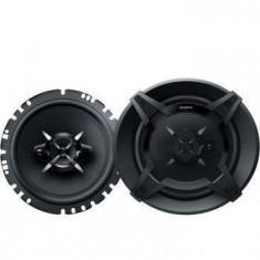 Difuzoare auto Sony XSFB1730, 17 cm, 3 cai, 40 W RMS, Mega Bass Sony - Boxa auto