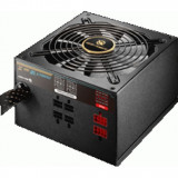Sursa Sirtec - High Power Direct12 BRONZE II 750W
