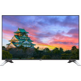 Televizor LED Toshiba 49U6663DG , Smart TV , 124 cm , Ultra HD, 125 cm