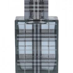 Apa de toaleta Burberry Brit Barbatesc 30ML - Parfum barbati