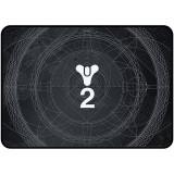 MousePad Gaming Goliathus - Medium (Speed) - Destiny 2 Ed., Razer