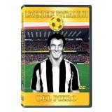 Legendele fotbalului- Del Piero