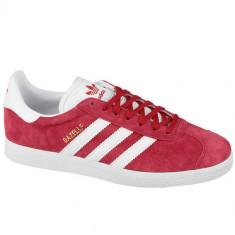 Pantofi sport barbati adidas Originals Gazelle S76228