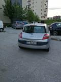 Renault Megane 2 hatchback, Motorina/Diesel
