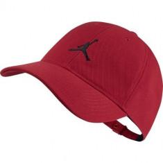 Sapca unisex Nike Jordan Jumpman Floppy H86 847143-687