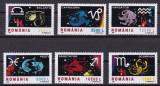 2001 - zodiac I, serie neuzata