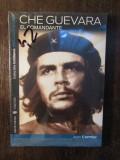 CHE GUEVARA EL COMANDANTE - JEAN CORMIER