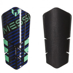 Aparatori copii adidas Performance Messi 10 Lesto CF0114