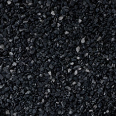 24Oz Unitate de nisip - negru - Decoratiuni nunta