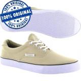 Pantofi sport Kappa Ukilami pentru barbati - tenisi originali - adidasi vara, 40 - 45, Textil