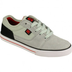 Tenisi copii Dc Shoes Tonik ADBS300262-XSKR