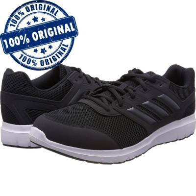 new style e757c 03ed4 Pantofi sport Adidas Duramo Lite 2 pentru barbati - adidasi originali -  alergare foto