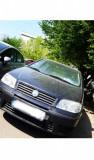 Fiat punto 2005 pentru reparat sau dezmembrari, Benzina, Berlina