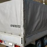 Remorca wm mayer an 2007  2000kg, PilotOn