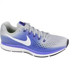 Nike Air Zoom Strong 2 Gem Femei Pantofi de instruire P9574c