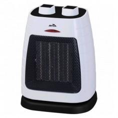 Încălzitor Ceramic Electric Artica ACER4005 1800W Alb