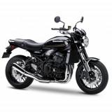 Kawasaki Z900RS ABS Black '18