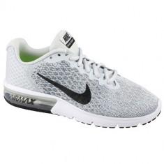 Pantofi sport femei Nike Air Max Sequent 2 852465-001 - Adidasi dama