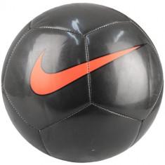 Minge Nike Pitch Training Soccer SC3101-008 - Minge fotbal