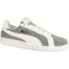 Pantofi sport unisex Puma Smash Knit 36238902