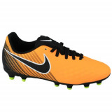 Ghete de fotbal copii Nike Magista Ola II Firm-Ground 844204-801