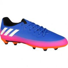 Ghete de fotbal barbati adidas Performance Messi 163 Fg J BA9147 - Ghete fotbal