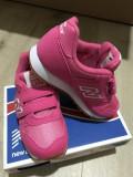Adidasi New Balance Junior 373, 28.5, Roz, New Balance