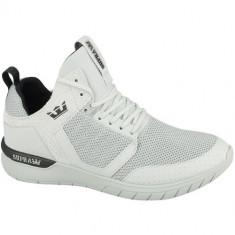 Pantofi sport barbati Supra Method 08022-056