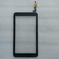 Touchscreen Digitizer Geam Sticla Vodafone Smart Tab 3G