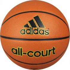 Minge unisex adidas Performance All Court X35859 - Minge fotbal