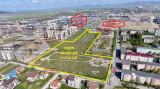 Proprietar vand teren 40.000 mp in Brasov, Teren intravilan