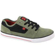 Tenisi copii DC Shoes Tonik ADBS300262-OB2