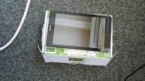 Tablete cu touchu defect de 7, 7 inch, 8GB, Wi-Fi