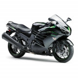 Kawasaki ZZR1400 ABS '18