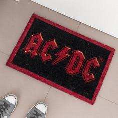 Preş AC/DC