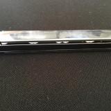 Muzicuta boehm/armonica