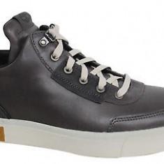 Pantofi barbat TIMBERLAND Sensorflex Amherst originali piele usori 42/43/44.5/45