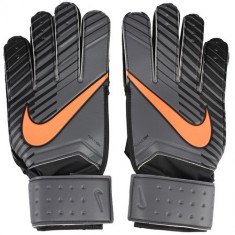 Manusi portar unisex Nike Match Goalkeeper GS0344-089